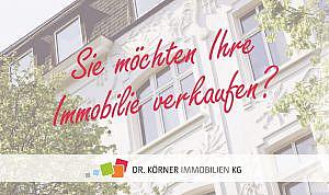 Immobilienverkauf Nürnberg